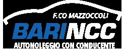 Bari NCC di Francesco Mazzoccoli