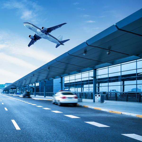 Ncc Aeroporto Bari Palese